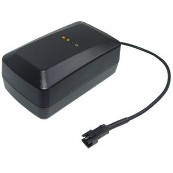Localizador GPS HI-604X