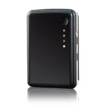 Localizador GPS HI-602X