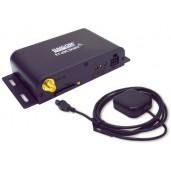 Localizador GPS HI-603X