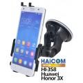 Huawei Honor XXX